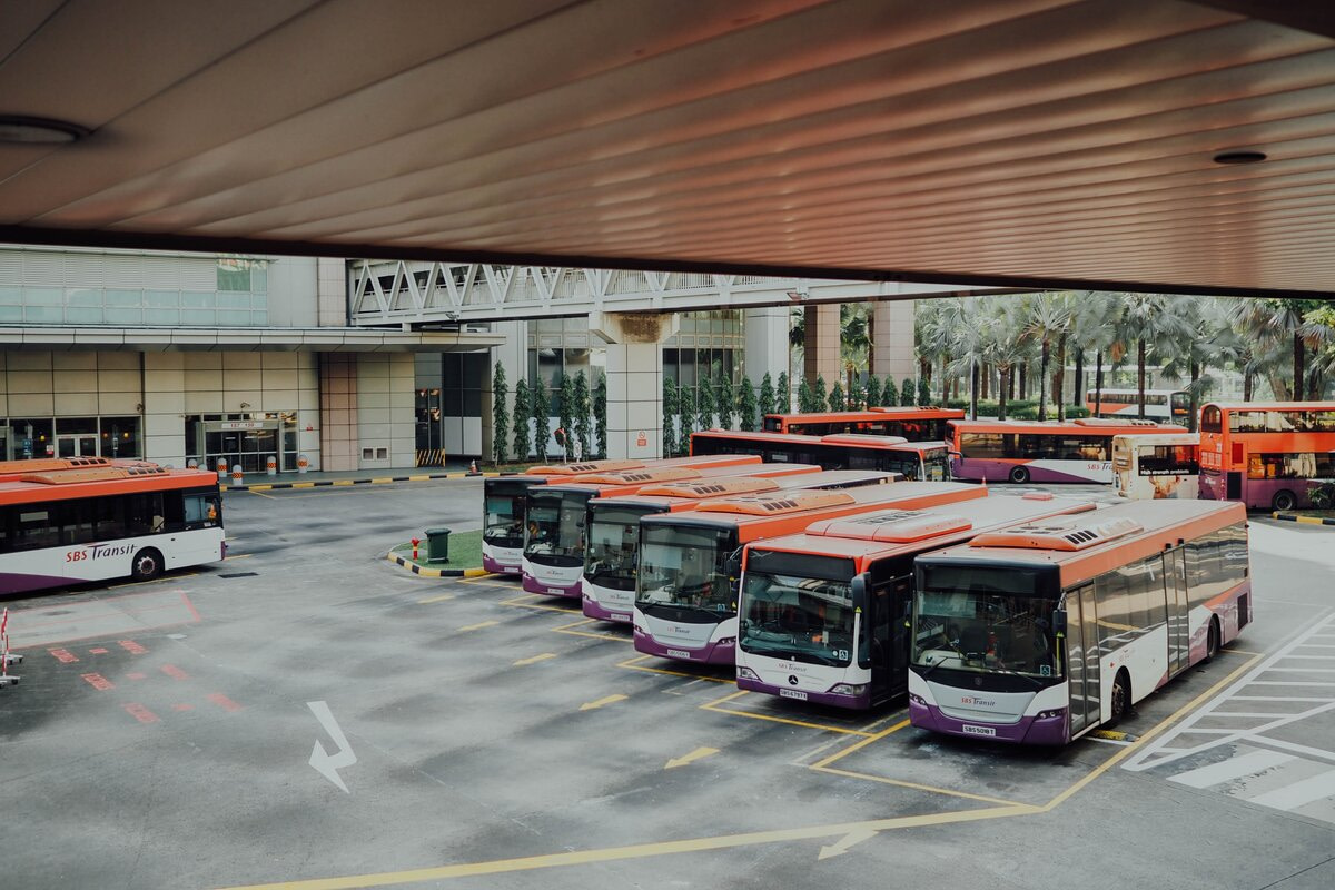 passenger-transport-use-case