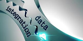 Integración de datos en la gestión de flota