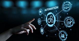 Automatiza datos gestión de flota