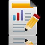 Ahorra tiempo gestionando y enviando tareas a través de la aplicación y comunícalas en tiempo real.