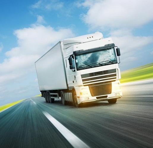 heavy-vehicles-fleet-management