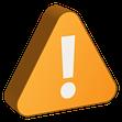 Obtenga información de diagnóstico remoto cuando un vehículo se descompone